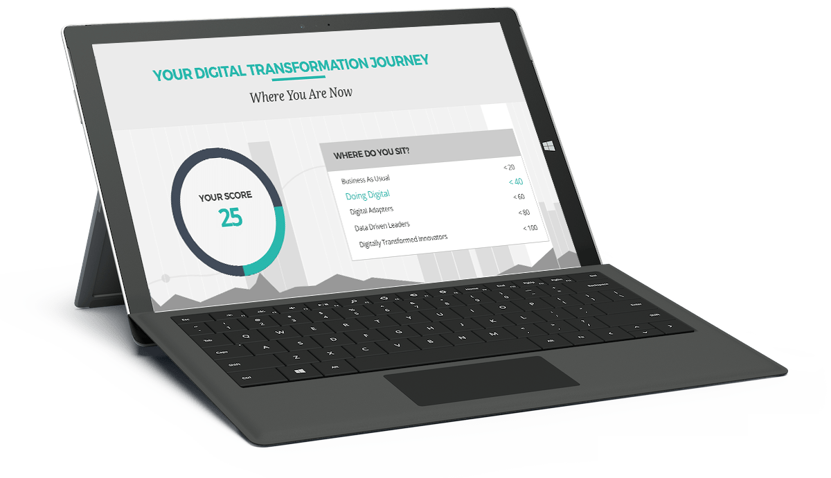 Propulsion Software   Ionology