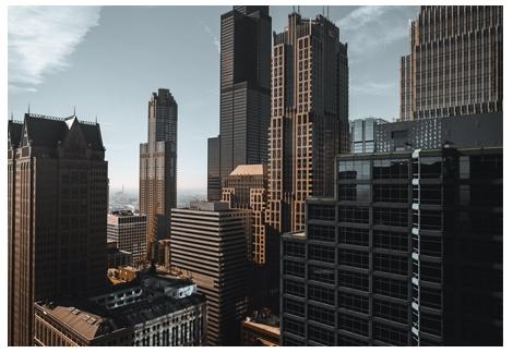 City Classroom Digital Transformation Courses